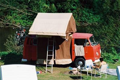 bulli-camper.jpg