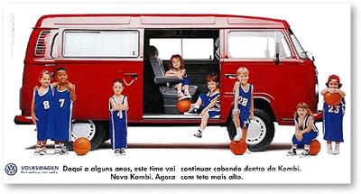 kombi-brasil.jpg
