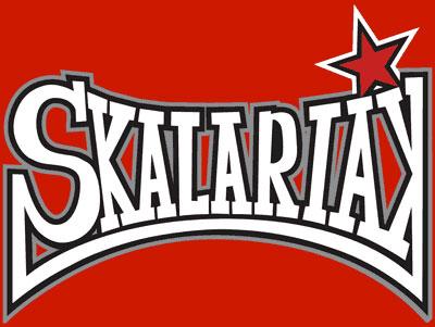 logo_skalariak.jpg