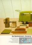 campmobile3